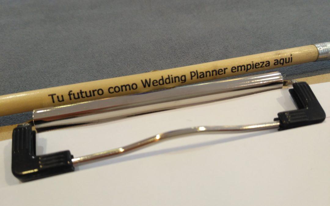 La Boda de Pandora - www.labodadepandora.es - Wedding planner en Cabra (Córdoba)