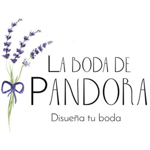 La Boda de Pandora